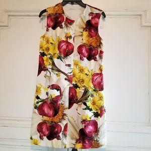 Beautiful Dolce & Gabbana Dress